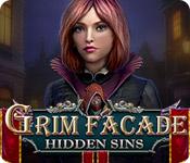 Grim Facade: Hidden Sins for Mac Game