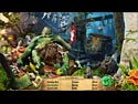 Grim Legends 2: Song of the Dark Swan for Mac OS X