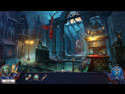 Grim Legends 3: The Dark City for Mac OS X