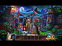 Grim Legends: The Forsaken Bride for Mac OS X