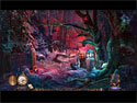 Grim Tales: Color of Fright Collector's Edition for Mac OS X