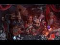 Grim Tales: Crimson Hollow for Mac OS X