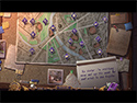 Grim Tales: The Generous Gift Collector's Edition for Mac OS X