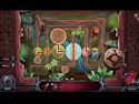 Grim Tales: The Heir Collector's Edition for Mac OS X