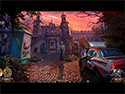 Grim Tales: The Nomad for Mac OS X