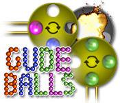 Gude Balls