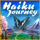Haiku Journey