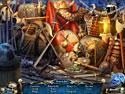 Hallowed Legends: Ship of Bones for Mac OS X