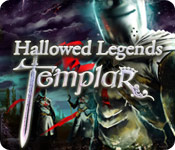 Enjoy the new game: Hallowed Legends: Templar