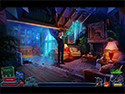 Halloween Chronicles: Cursed Family Collector's Edition for Mac OS X