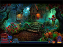Halloween Chronicles: Evil Behind a Mask Collector's Edition for Mac OS X