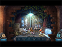 Halloween Stories: Defying Death Collector's Edition for Mac OS X