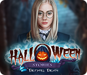 Halloween Stories: Defying Death for Mac Game