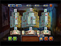 Halloween Stories: Mahjong for Mac OS X