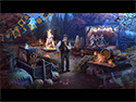 Halloween Stories: The Neglected Dead Collector's Edition for Mac OS X