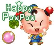 Happy PowPow