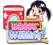 Happy Washing