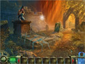 Haunted Halls: Fears from Childhood Collector's Edition for Mac OS X