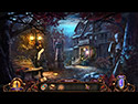 Haunted Hotel: Ancient Bane for Mac OS X