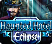 Haunted Hotel: Eclipse for Mac Game