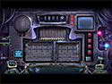 Haunted Hotel: Eternity Collector's Edition for Mac OS X