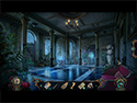Haunted Hotel: Lost Time Collector's Edition for Mac OS X