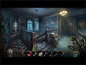 Haunted Hotel: Lost Time for Mac OS X