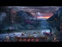Haunted Hotel: Phoenix for Mac OS X