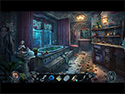 Haunted Hotel: Room 18 Collector's Edition for Mac OS X