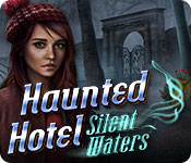 Haunted Hotel: Silent Waters for Mac Game
