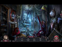 Haunted Hotel: The X Collector's Edition for Mac OS X