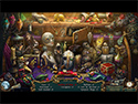Haunted Legends: The Call of Despair Collector's Edition for Mac OS X