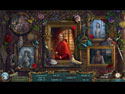 Haunted Legends: Monstrous Alchemy Collector's Edition for Mac OS X