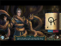 Haunted Legends: The Scars of Lamia for Mac OS X