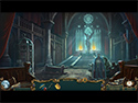 Haunted Legends: Twisted Fate for Mac OS X