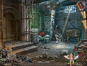 Haunted Manor: Painted Beauties Collector's Edition for Mac OS X