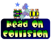 Head On Collision
