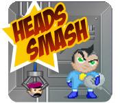 Heads Smash