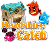 Headshire Catch