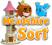 Headshire Sort