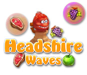 Headshire Waves