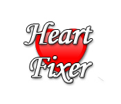 Heart Fixer