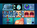 Heart's Medicine: Doctor's Oath Collector's Edition for Mac OS X