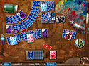 Heartwild Solitaire - Book Two for Mac OS X