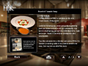 Hell's Kitchen for Mac OS X