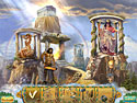 Heroes of Hellas 3: Athens for Mac OS X