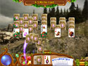 Heroes of Solitairea for Mac OS X