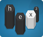 Hex 2 for Mac Game