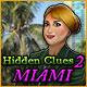 Hidden Clues 2: Miami