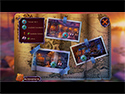 Hidden Expedition: A King's Line Collector's Edition